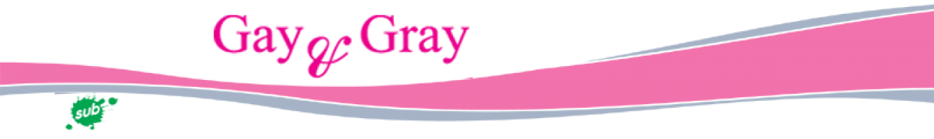 Gay & Gray München