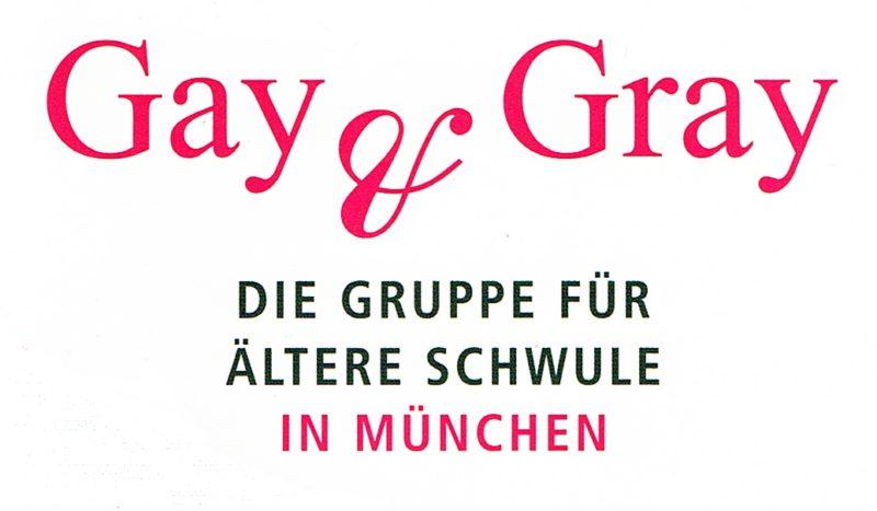 München gay treff Gay cruising